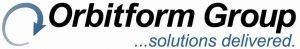 Orbitform logo2