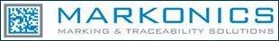 markonics_logo1-1
