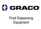 Fluid Dispensing Equipment