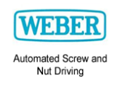Automated Screw and Nut Driving