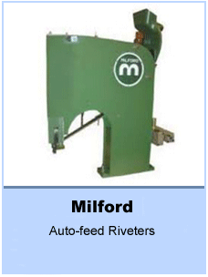 Auto-feed Riverters