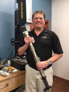 Scott w tool