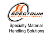 Specialty Material Handling Solutions