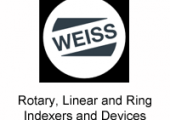 Rotary, Linear and Ring Indexers and Devices