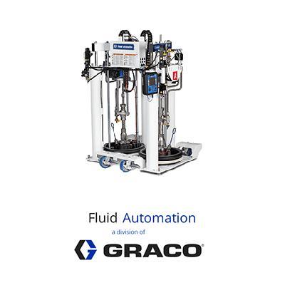 fluid-automation