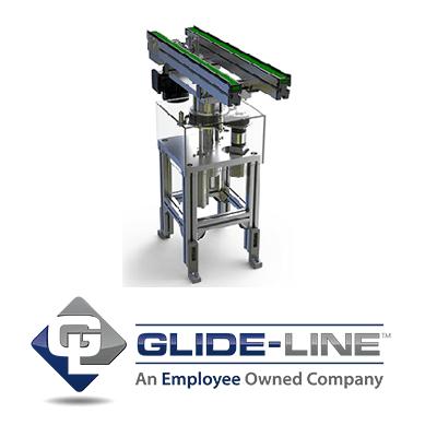 glide-line