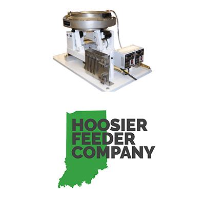 hoosier-feeder