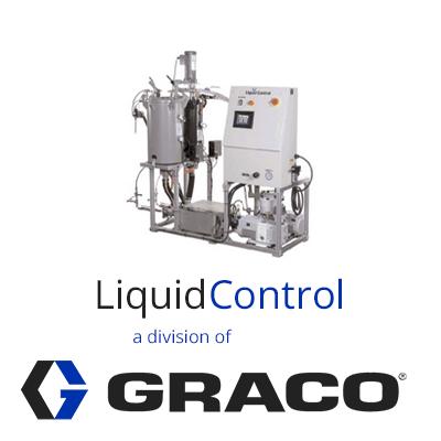 liquid-control