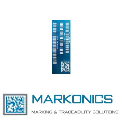 markonics
