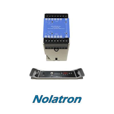 nolatron