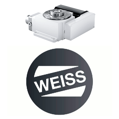 weiss-products